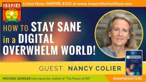 nancy-colier-the-power-of-off-inspire-nation-show-podcast-youtube-interview-mindfulness-self-improvement-self-help-1